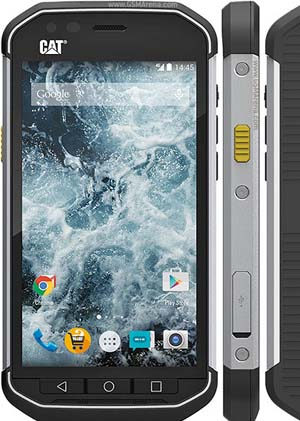 CAT S40 Wholesale Cell Phone