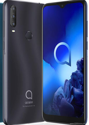 alcatel 1s 2020 celular al por mayor