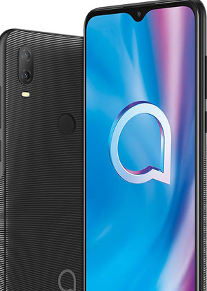 distribuidor de alcatel 1v 2020 celular al por mayor