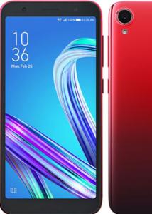 distribuidor de Asus ZenFone Live (L2) Celular al por mayor