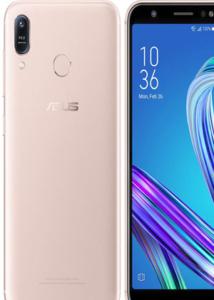distribuidor de Asus Zenfone Max (M1) celular al por mayor
