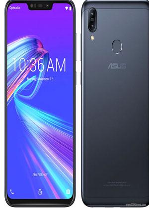 distribuidor de Asus Zenfone Max (M2) celular al por mayor