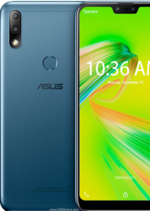 distribuidor de Asus Zenfone Max Plus (M2) celular al por mayor
