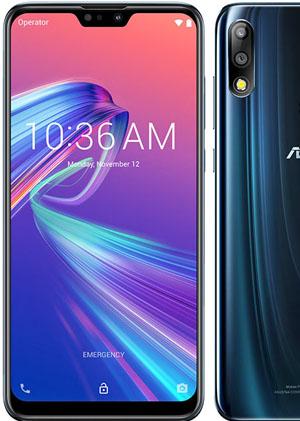 distribuidor de Asus Zenfone Max Pro (M2) celular al por mayor