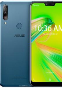 distribuidor de Asus Zenfone Max Shot celular al por mayor