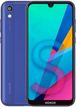 Honor 8S 2020 celular al por mayor