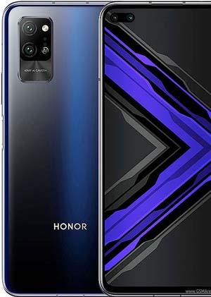 Honor Play4 Pro celular al por mayor