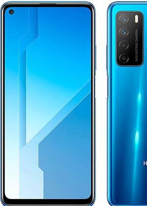 Honor Play4 celular al por mayor
