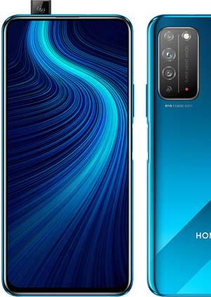 Honor X10 5G celular al por mayor