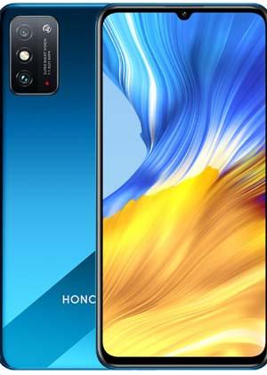 Honor X10 Max 5G celular al por mayor