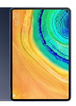 Huawei MatePad Pro 5G tablet al por mayor