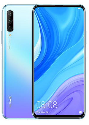 Huawei P smart Pro celular al por mayor