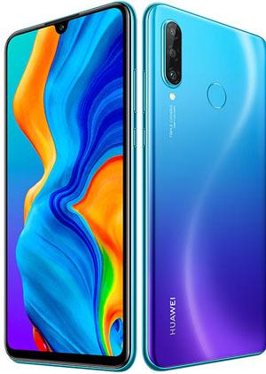 Huawei P30 lite celular al por mayo