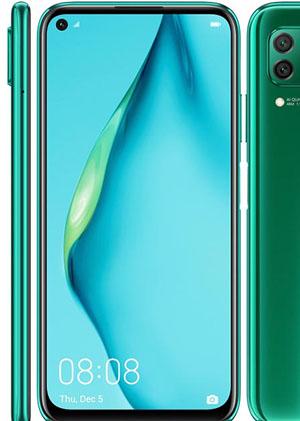 Huawei P40 lite celular al por mayor