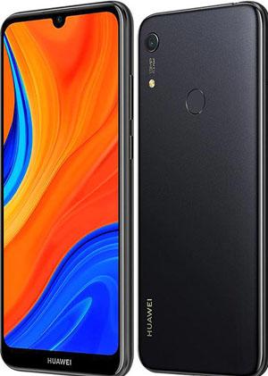 Huawei Y6s (2019) celular al por mayor