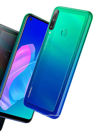 Huawei Y7p celular al por mayor