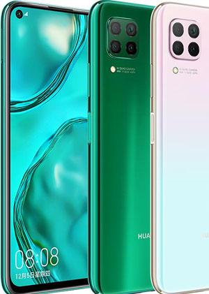 Huawei nova 7i celular al por mayor