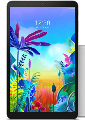 LG G Pad 5 10.1 celular al por mayor