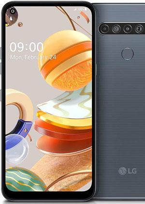 LG K61 celular al por mayor
