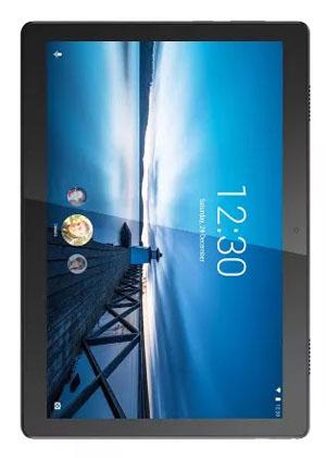Lenovo M10 FHD REL tablet al por mayor