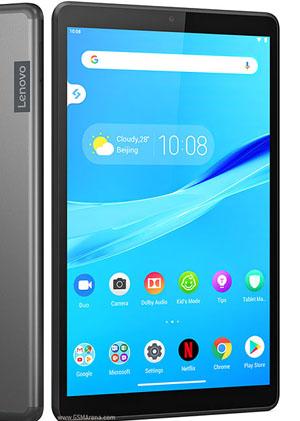 Lenovo Tab M8 (FHD) tablet al por mayor