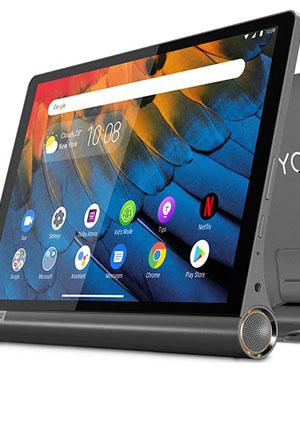 Lenovo Yoga Smart Tab tablet al por mayor
