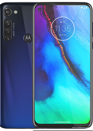 Motorola Moto G Stylus celular al por mayor