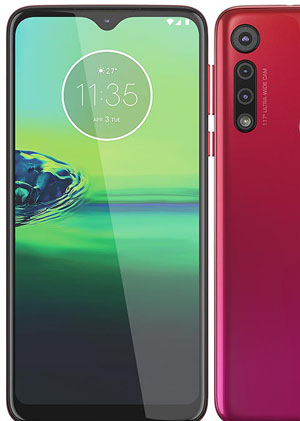 Motorola Moto G8 Play celular al por mayor