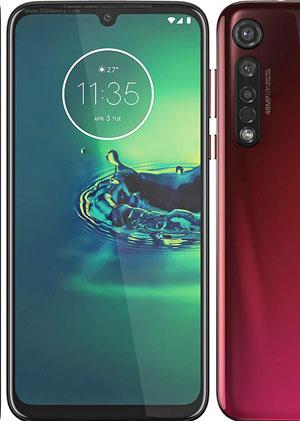 Motorola Moto G8 Plus celular al por mayor