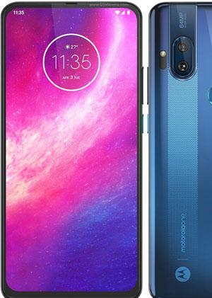 Motorola One Hyper celular al por mayor