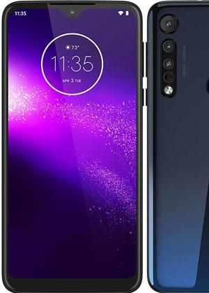 Motorola One Macro celular al por mayor