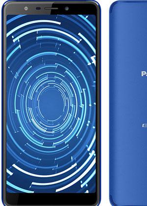 Panasonic Eluga Ray 530 celular al por mayor