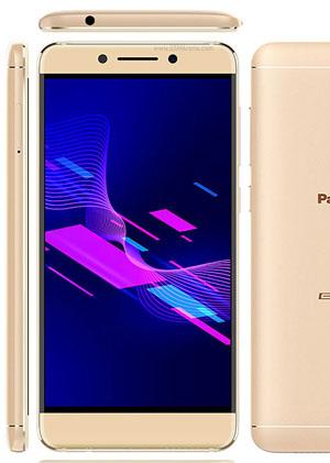 Panasonic Eluga I7 celular al por mayor