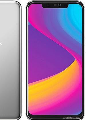 Panasonic Eluga X1 Pro celular al por mayor