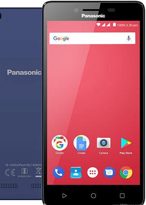 Panasonic P95 celular al por mayor
