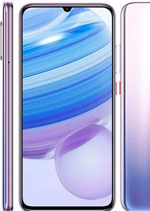 Redmi 10X 5G celular al por mayor