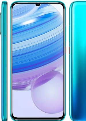Redmi 10x pro 5g celular al por mayor