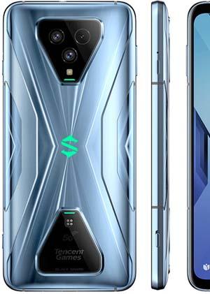 Redmi K30 Ultra celular al por mayor