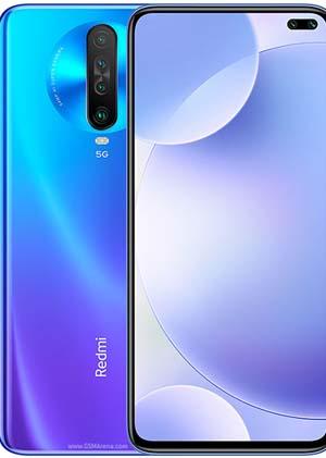 Redmi K30i 5G celular al por mayor