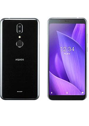 Sharp Aquos V celular al por mayor