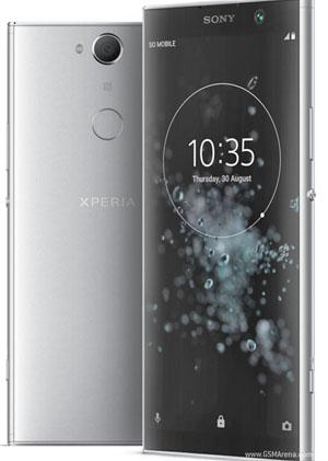 Sony Xperia XA2 Plus celular al por mayor