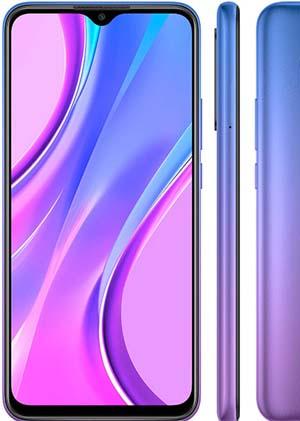 Xiaomi Redmi 9 Prime celular al por mayor