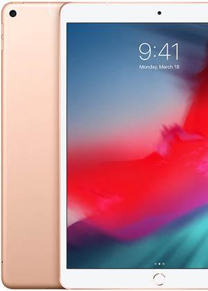 distribuidor de Apple iPad Air (2019) al por mayor