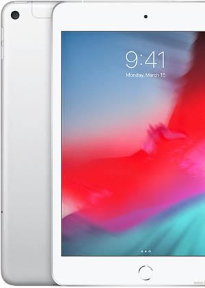 distribuidor de Apple iPad Mini (2019) al por mayor