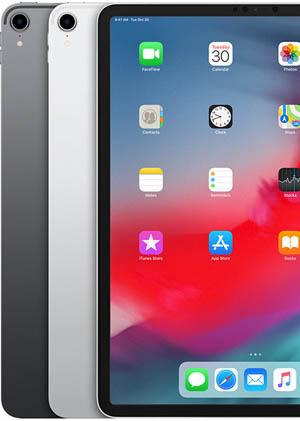 distribuidor de Apple iPad Pro al por mayor