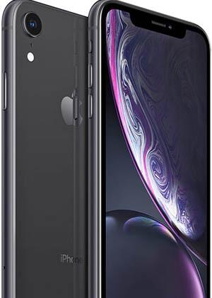 distribuidor de Apple iPhone XR al por mayor