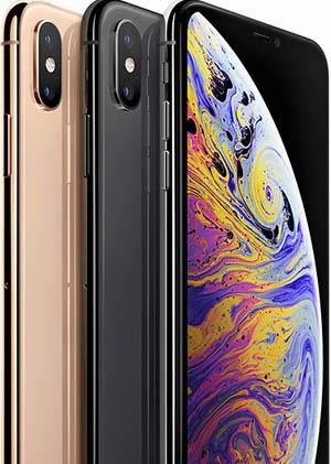 distribuidor de Apple iPhone XS al por mayor