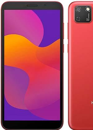 Honor 9S celular al por mayor
