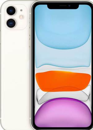 distribuidor de Apple iPhone 11 celular al por mayor