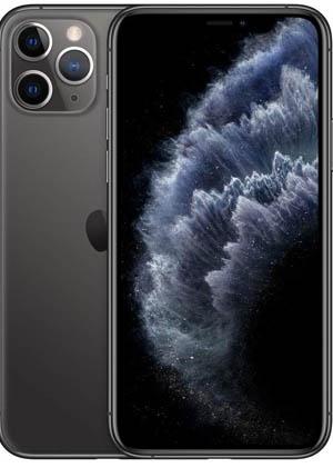 distribuidor de Apple iphone pro celular al por mayor